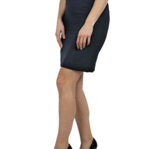 03.33 - dámska letná sukňa, vzor MsP Pezinok 2018