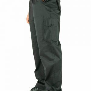 zásahové nohavice vzor astra