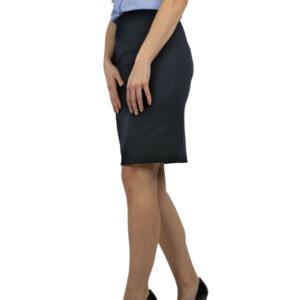 03.47 - dámska sukňa