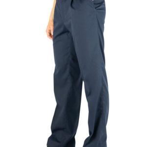 03.48 - pánske nohavice, vzor Arriva SK