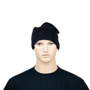 18.105 – Zimná čiapka Merino