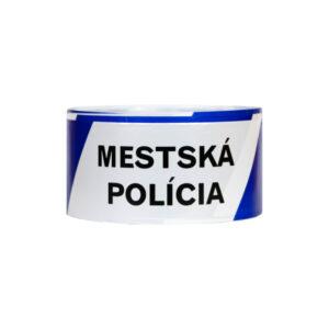 18.33 - Výstražná páska MsP