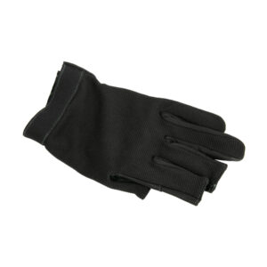 18.21 - taktické rukavice , vzor MsP