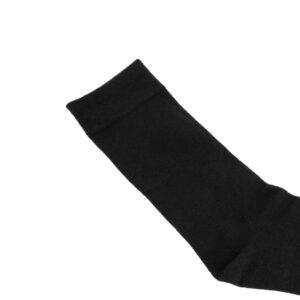 18.101 – Letné ponožky, vzor Ligri
