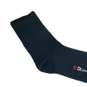 18.80 – Zdravotné ponožky, vzor Dr. Socks