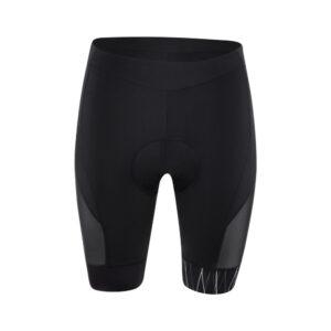 13.01 - cyklistické nohavice