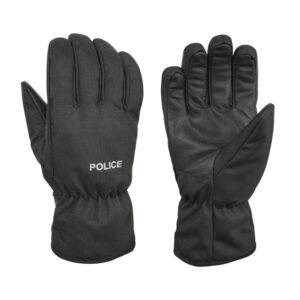 18.76 - Zimné rukavice, vzor MP