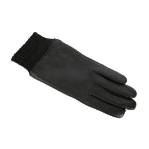 18.20 - kožené rukavice