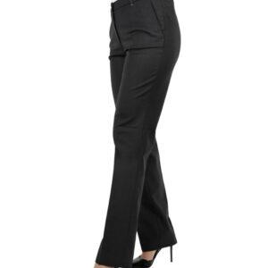 03.56 - Dámske elegantné nohavice, vzor Arriva CZ