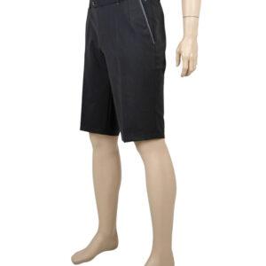 03.58 - Pánske krátke nohavice, vzor Arriva CZ