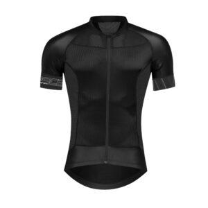 13.01 - cyklistické tričko