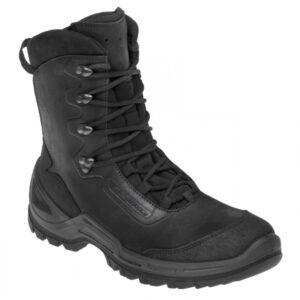 11.63 – Taktická obuv, Vagabund High GTX